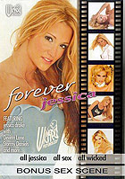 Forever Jessica by Wicked Pictures