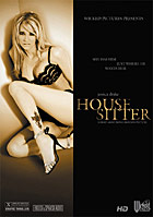 Jessica Drake: Housesitter by Wicked Pictures