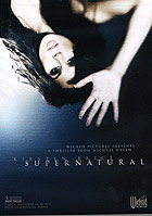Kirsten Price: Supernatural by Wicked Pictures