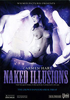 Naked Illusions by Wicked Pictures