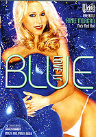 Love is Blue by Wicked Pictures