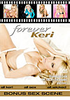 Julia Ann in Forever Keri