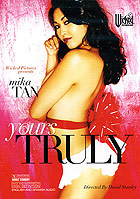Yours Truly by Wicked Pictures