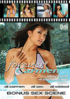 Forever Carmen by Wicked Pictures