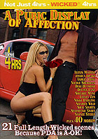 A Public Display of Affection by Wicked Pictures