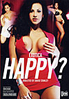 Marcus London in Happy