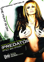 Jenna Haze in Predator