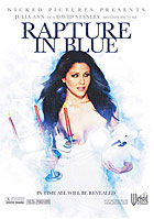 Julia Ann in Rapture in Blue