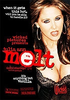 Julia Ann in Melt