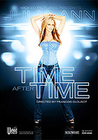Julia Ann in Time After Time