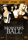Ginger Rocs in Mobsters Ball  HD DVD