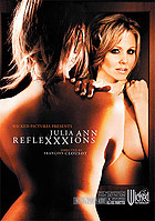 Julia Ann in Julia Ann Reflexxxions