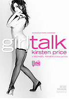 Kirsten Price in Girltalk