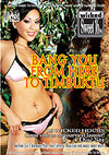 Bang You From Here To Timbuktu  - 4 DVDs