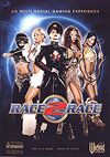 Race 2 Race - 2 Disc Set