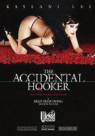 Shyla Stylez in The Accidental Hooker