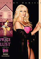 The Price Of Lust)