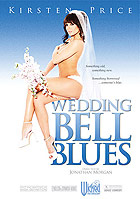 Kirsten Price in Wedding Bell Blues
