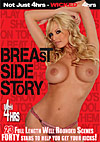 Julia Ann in Breast Side Story