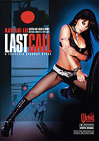 Tori Black in Kaylani Lei Last Call