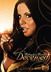 Kristina Rose in Deceived