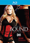 Bound - Blu-ray Disc