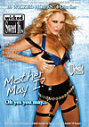 Mother May I? - 4 Disc Set - 16h