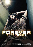 Nikki Benz in Forever Is The Night