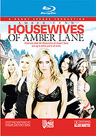Housewives Of Amber Lane - Blu-ray Disc