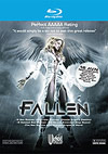 Fallen - Blu-ray Disc