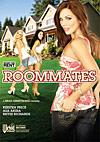 Asa Akira in Roommates