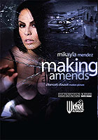 Kirsten Price in Making Amends