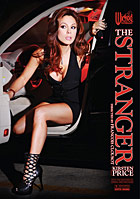 Nikki Benz in The Stranger