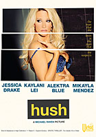 Kristina Rose in Hush