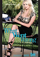 Kagney Linn Karter in What Went Wrong