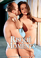 Tori Black in Risqué Moments