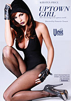 Nikki Benz in Uptown Girl
