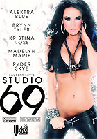 Kristina Rose in Studio 69