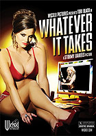 Tori Black in Whatever It Takes