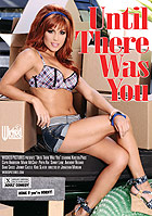 Kirsten Price in Until There Was You