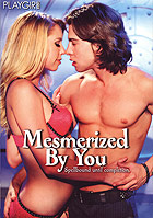 Amia Miley in Mesmerized By You