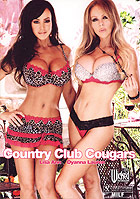 Country Club Cougars by Wicked Pictures