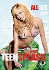 Teen Splash
