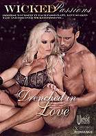 Marcus London in Drenched In Love