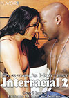 Playgirl's Hottest: Interracial 2