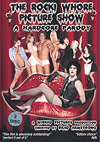 The Rocki Whore Picture Show: A H******e Parody - 2 Disc Set