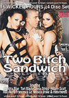 Two Bitch Sandwich - 4 Disc Set - 16 Stunden