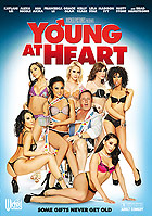 Gracie Glam in Young At Heart