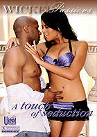 A Touch Of Seduction DVD