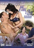 Kirsten Price in The Fate Of Love